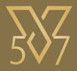 Vantage 57